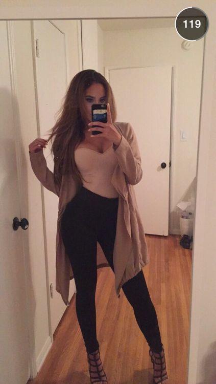 @KayyBaee