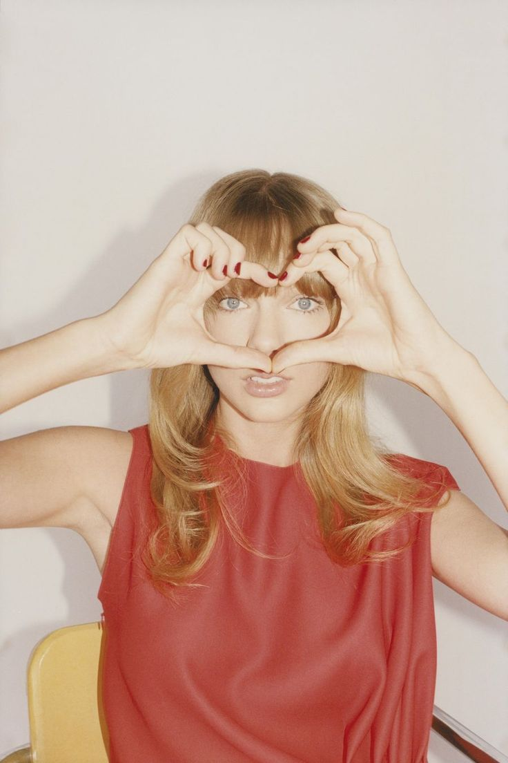 498 Best Taylor Swift Images On Pinterest Long Live Taylor Swift