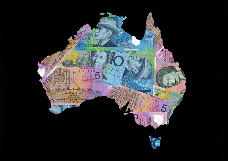You can get out of debt today! Debt Rescue offers a range of solutions for debt relief in Australia. Call us today and Talk to an Aussie Who Cares.
