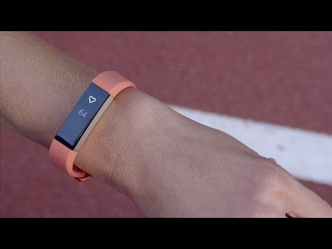 Move to the beat of you - OVERVIEW - FITNESS - SMART - STYLE - APP - New Fitbit Alta HR fitbit fitbit charge hr fitbit alta fitbit hr Fitbit Alta HR fitbit alta hr fitbit alta hr review fitbit alta hr bands fitbit alta hr vs charge 2 fitbit alta hr release date fitbit alta hr waterproof fitbit alta hr rose gold fitbit alta hr amazon fitbit alta hr walmart fitbit alta hr sale fitbit alta hr fitbit alta hr bands fitbit alta hr charger fitbit alta hr screen protector fitbit alta hr large fitbit…