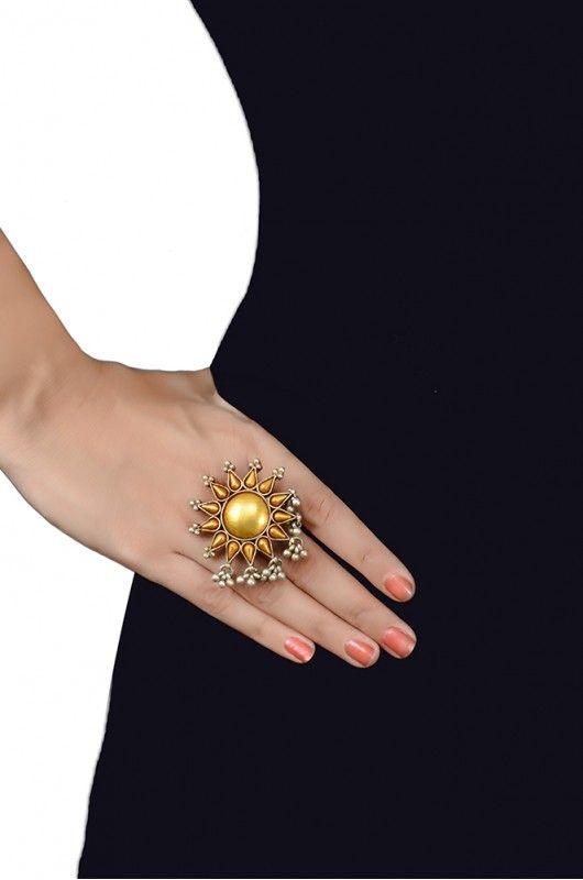 Amrapali Hollywood Celebrity Jewellery India, Amrapali Bollywood Celebrity Jewellery India