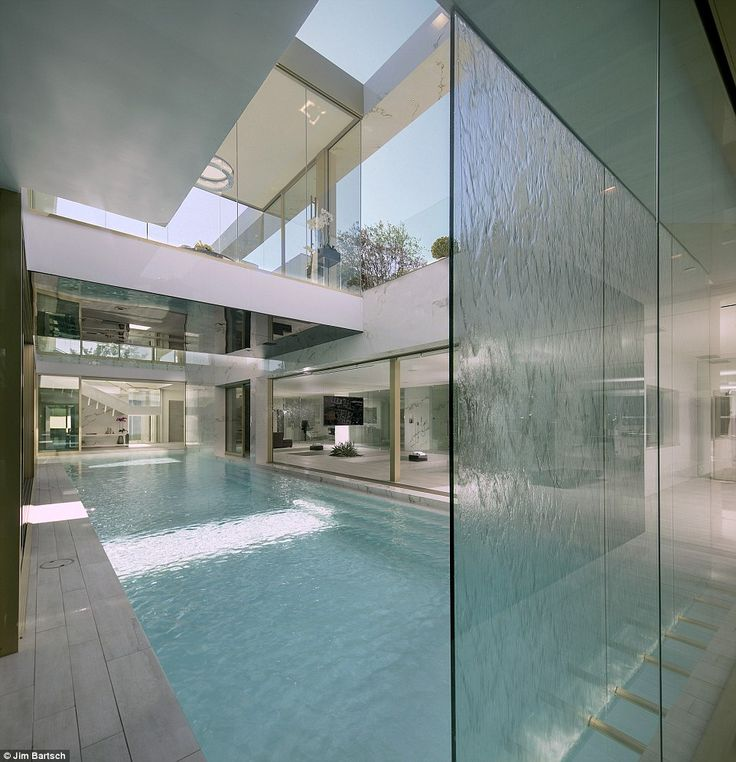 171 best dream house [indoor swimming pool] images on pinterest