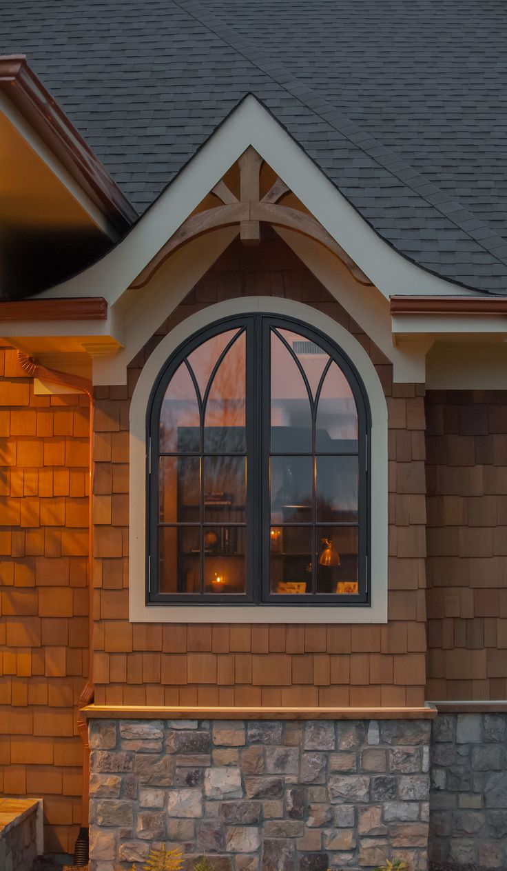 Fairview Builders LLC is a custom home