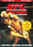 Ultimate Fighting Championship: The Best of Fight Night [DVD] [English] [2008]