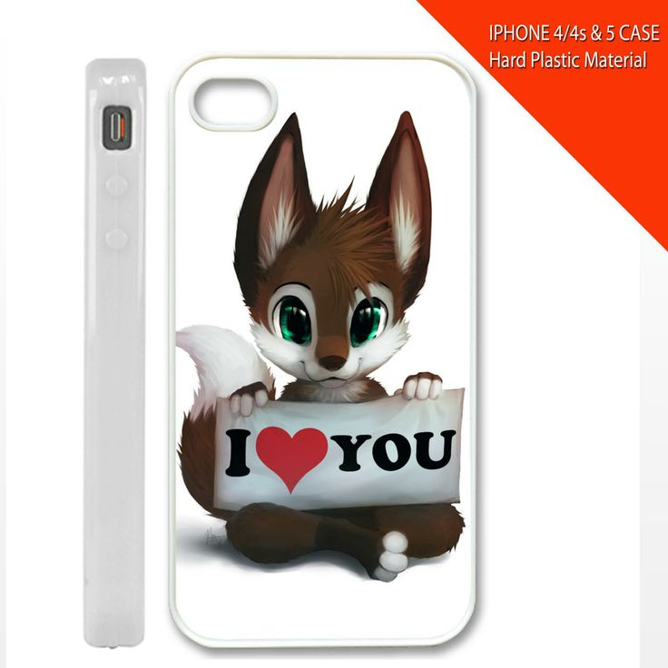 Art 121213 05 for iPhone 4/4s,5,SamSung Galaxy S2