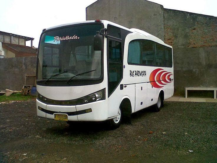 bus wisata paling murah di bekasi: TRANS EVERGREEN TMII JAKARTA