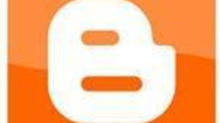 25-great-blogger-widgets-80369a51b0