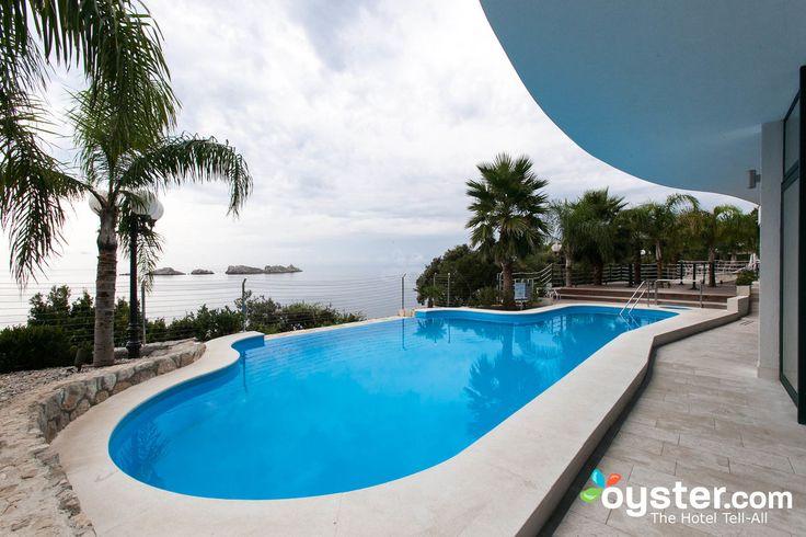 Best Luxury Hotels in Croatia