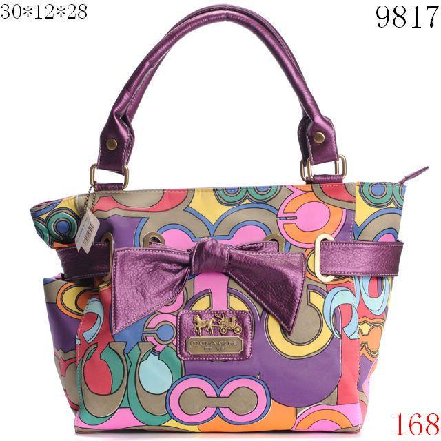 ... Structured purse cheap wholesale coach handbags,fashion womens handbags,new  design bags for women ... 31a391c410