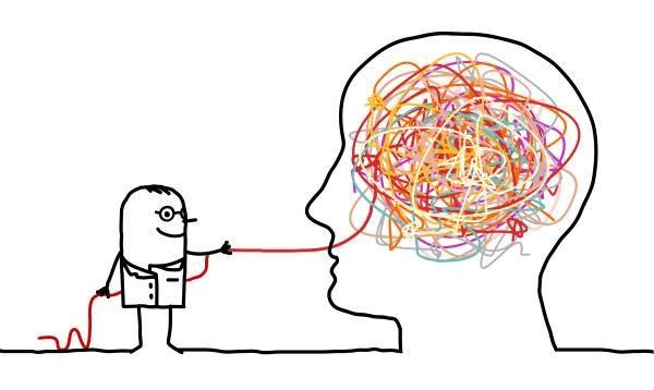 Feliz día del #psicólogo a todos nuestros colegas! #psicologia #emociones #psicoemocionat