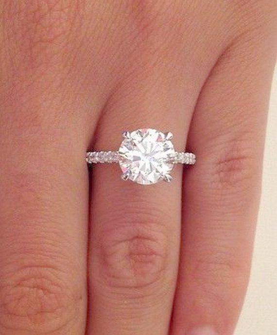 Used Wedding Rings.Amazing Used Vintage Wedding Rings For Sale Xoxo Engagement