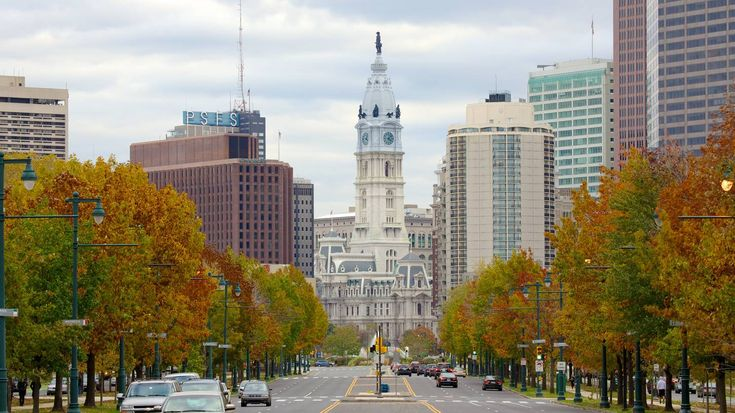 http://intimate-tunes.com/the-philadelphia-story.html Browse 209 Philadelphia hotels & save money with our Best Price Guarantee. Read user reviews of over 271,000 hotels worldwide. No Expedia cancellation fee.