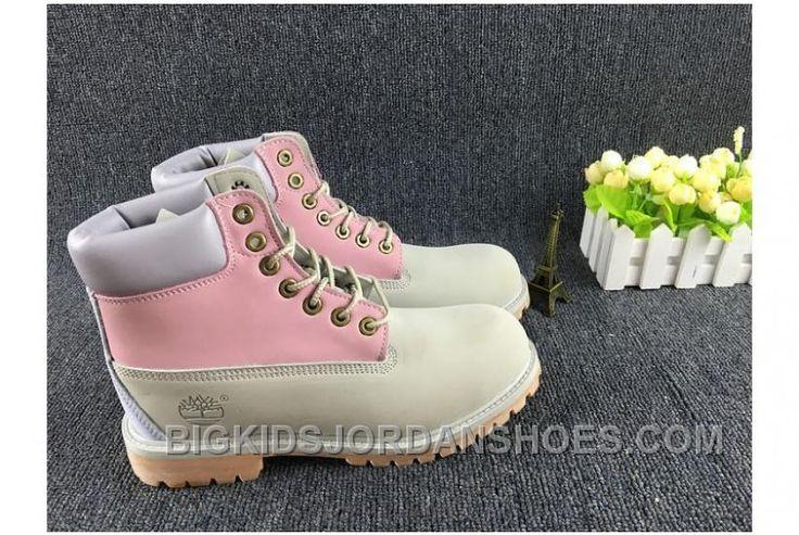 http://www.bigkidsjordanshoes.com/cheap-timberland-men-6-inch-boots-white-2016-hot-sale.html CHEAP TIMBERLAND MEN 6 INCH BOOTS WHITE 2016 HOT SALE Only $104.00 , Free Shipping!