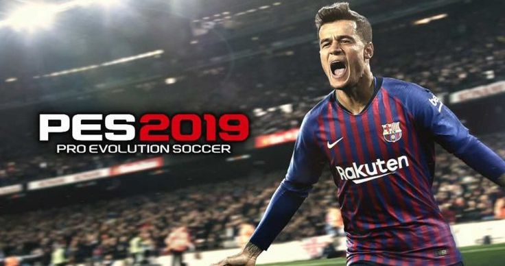 new game 2019 pc download free || new game 2019 pc download free
