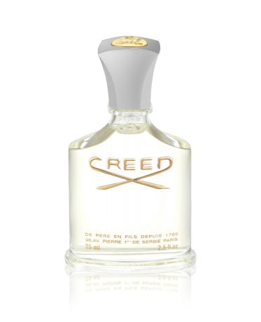 Bois de Cedrat | Creed Fragrances