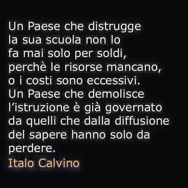 I.Calvino