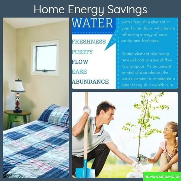 Monitor Energy Consumption At Home Energy Efficient Homes