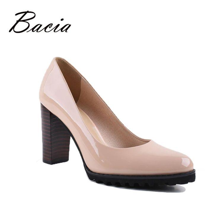 cheap free shipping good selling cheap price New Pointed Toe Suede Dress Shoes High Thin Heels Slip-on Solid Fashion Wedding Shoes Women Pumps for sale official site outlet locations sale online oWEWr4V