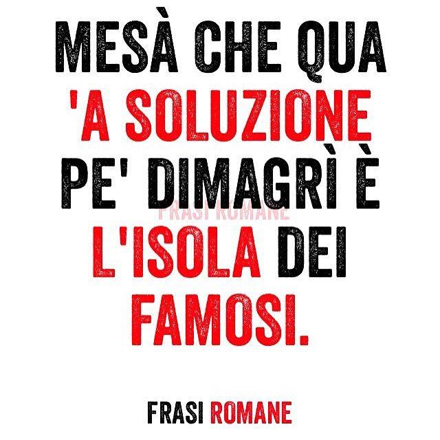 #FrasiRomane