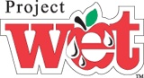 The mission of Project WET is to reach children, parents, educators and communities of the world with water education. We invite you to join us in educating children about the most precious resource on the planet — water.
