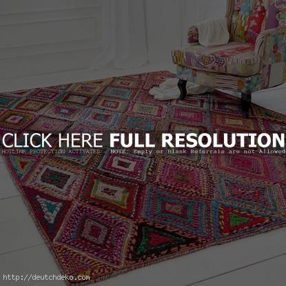 Billig teppich auf rechnung