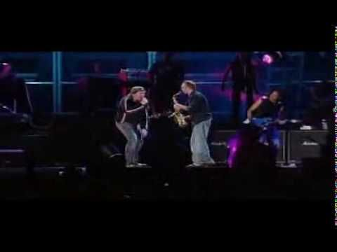 Vasco Rossi - Dillo Alla Luna Live
