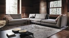 Vibieffe: sofas, armchairs, bedsofas and coverings design and production, from Lissone all over the world