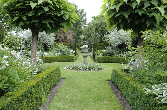 The 99 Best Images About Belgian Gardens On Pinterest