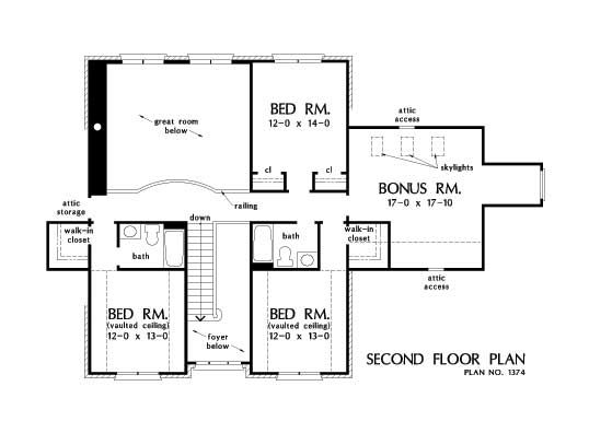 17 Best Images About Must-See House Plans Blog On