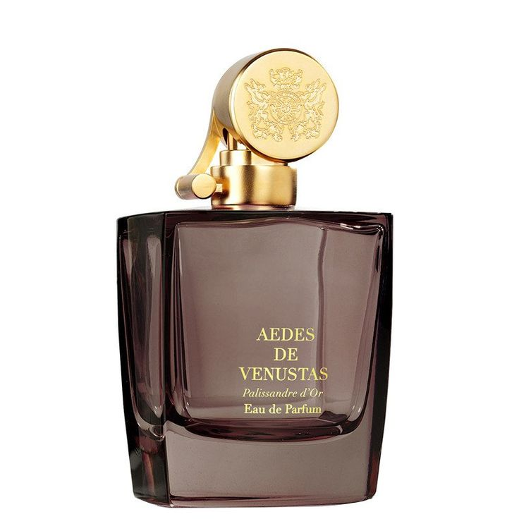 """To try: Palissandre d'Or, by Aedes de Venustas. According to Bois de Jasmin it """"smells of smoky tea, antique books and fine tobacco."""" (http://howtospendit.ft.com/health-grooming/110721-the-spicy-radiance-of-pink-pepper-perfumes)"""