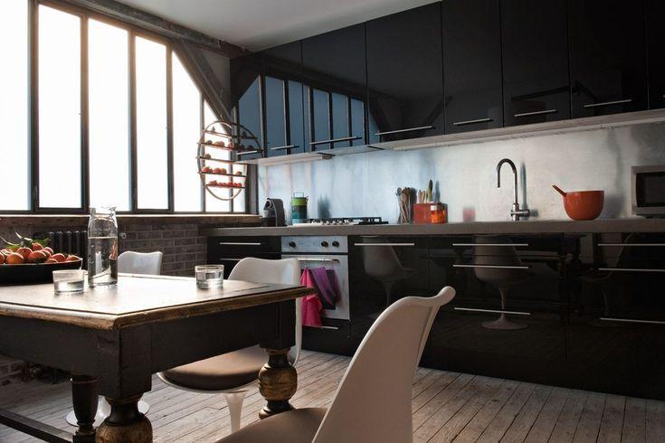 faidherbe | appartements | projets | www.doubleg.fr