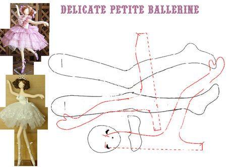ballerine_delicate
