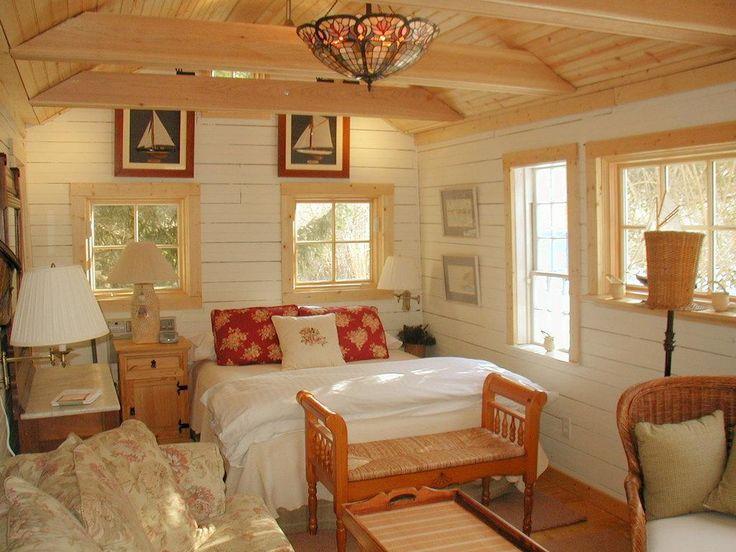 196 best Cape Cod Bedrooms images on Pinterest Cape cod bedroom