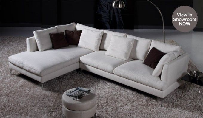 Best 25 Sofa Foam Ideas On Pinterest Couch Cushion Foam