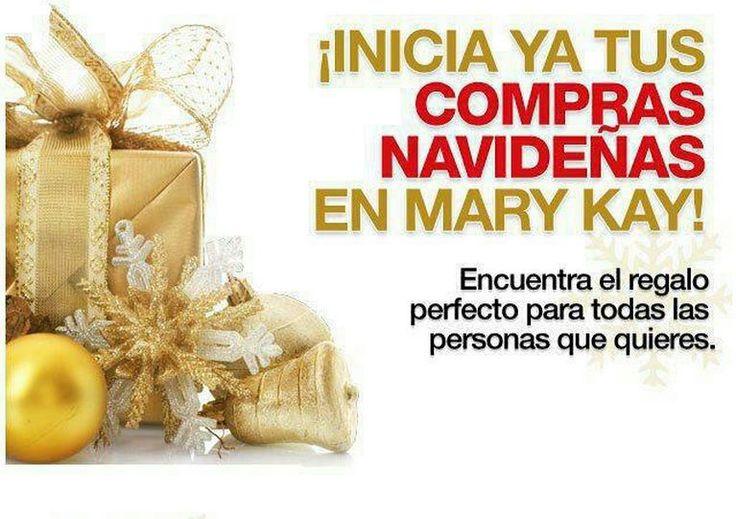 Resultado de imagen para imagenes navideñas marykaycolombia