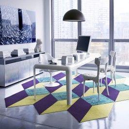 107 Best Flor Tile Designs Images On Pinterest Tile