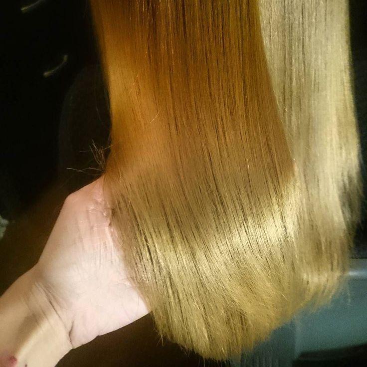 Кератиновое выпрямление волос. Лечение волос! После процедуры- секущиеся кончики восстанавливаются! Зачем стричь - сделай кератиновое выпрямление и получи здоровые и ухоженные волосы! www.volosy-keratin.com http://vk.com/club107188598 8-915-165-33-558-916-977-71-75 Принимаю у себя: Москва. м Дубровка или выезжаю к Вам. КРУГЛОСУТОЧНО ВЫЕЗД ПОСЛЕ 23:00- оплата такси Цены: Выше плеч- 2 000 руб Плечи- 2 500 руб Лопатки- 3 000 руб Середина спины- 4 000 руб Талия- 5 000 руб Копчик- 6 000 руб…