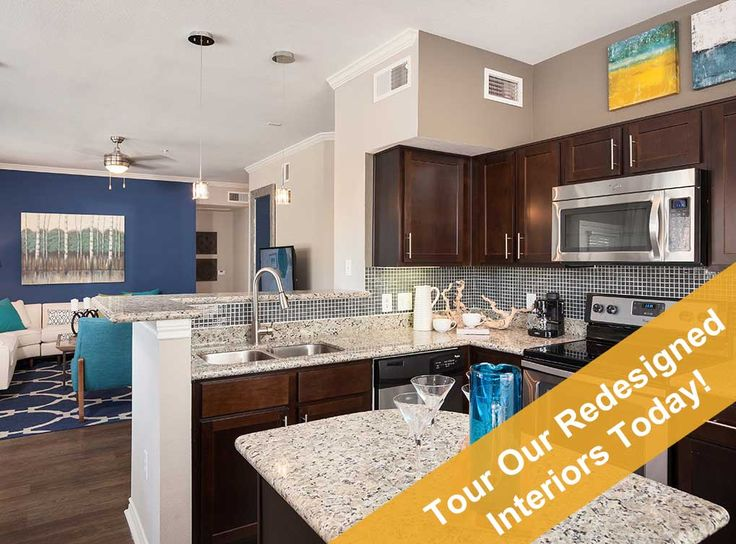Memorial Heights Apartments In Houston At Amli Memorial Heights Houston Apartment Luxury Apartments Apartment