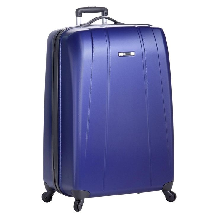 10-delsey-luggage-helium-shadow-10-best-lightweight-suitcases