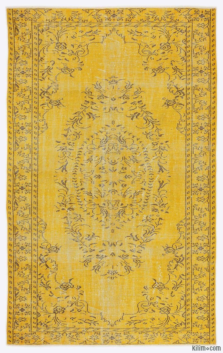 7 migliori immagini tappeti afghani afgani su pinterest - Tappeti turchi vintage ...