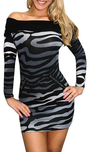 I found 'Not A Sin-Great Glam is the web's top online shop for trendy clubbin styles, fashionable party dress and bar wear, super hot clubbing clothing, stylish going out shirt, partying clothes, super cute and sexy club fashions, halter and tube tops, belly and h' on Wish, check it out!