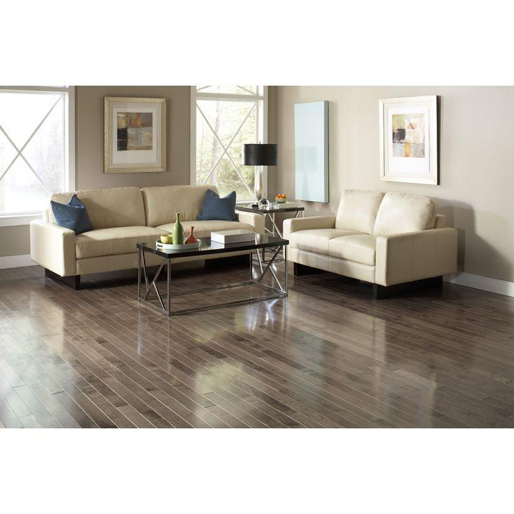 17 Best Images About Hardwood Floors On Pinterest Grey