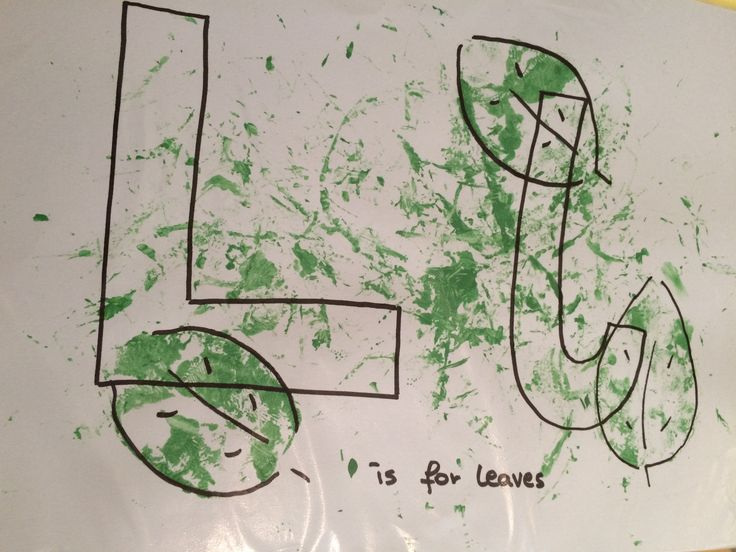 L Is For Leaves Printing We Used Natural And Branches To Explore Green Paint Leaf Printsbodhi Treeleavesnaturalexploretreespaintprinting Nursery