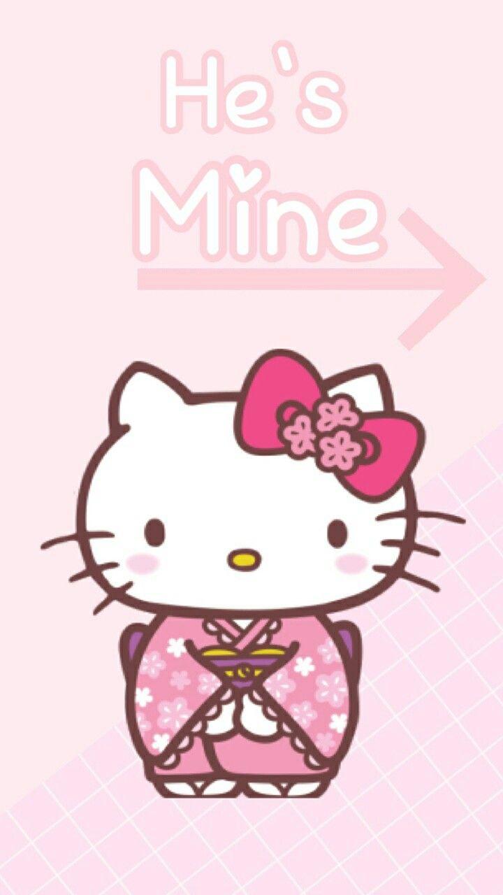 Best Wallpaper Hello Kitty Sakura - 150bd8f8e94dc2a134a2c9339cd27a71--hello-kitty-wallpaper-sanrio-wallpaper  HD_419392.jpg