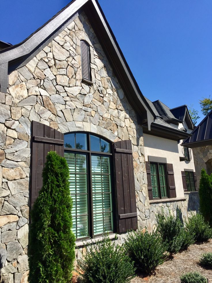 257 Best Images About Arh Exteriors On Pinterest