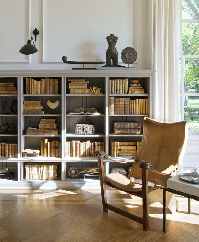 (via Designer - Portfolio - Michael Del Piero Good Design - Design Connect)