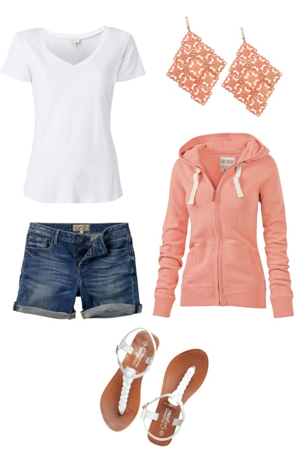 """""""Untitled #8"""" by mmosko on Polyvore"""