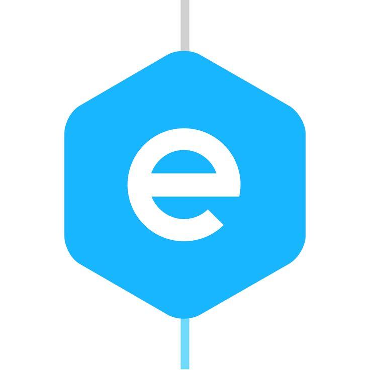 Elevate Logo Brain Training Apps Elevate Brain Training Communication Skills