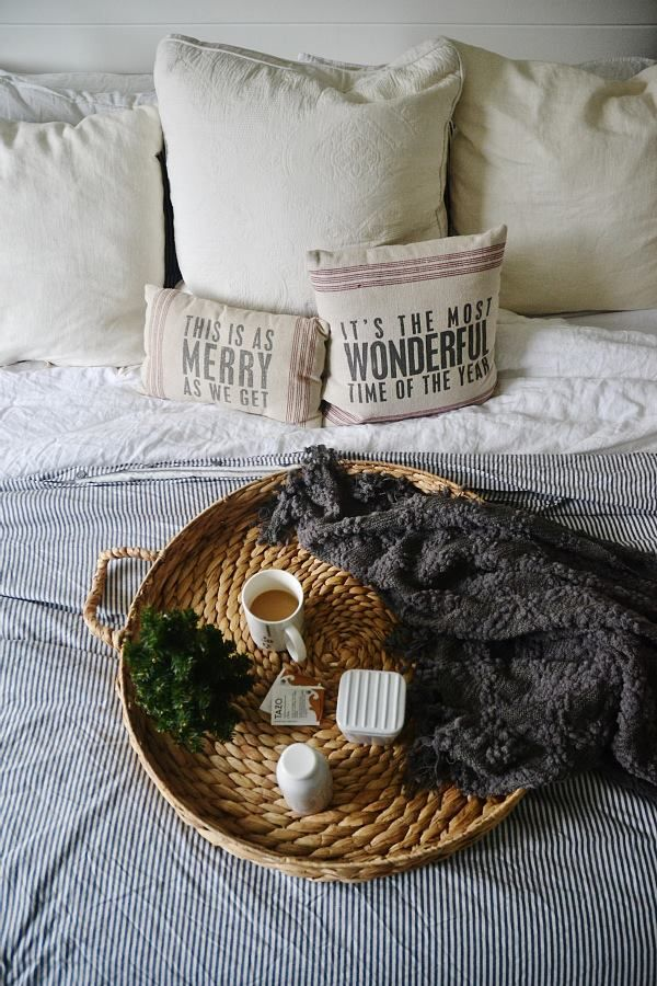 Pin By Elizabeth Butterman On Hygge Pinterest Trays And Blankets
