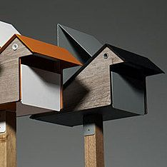 top3 by design - Playso - Justin Hutchinson - letterbox kk black and s-panels